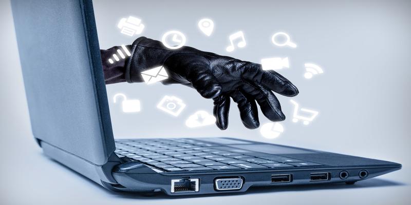 Immer mehr Nutzer fallen auf Phishing-Angriffe rein. (Bildquelle: iStock/ ronniechua)