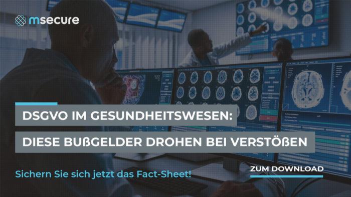 msecure_fact_sheet_bußgelder