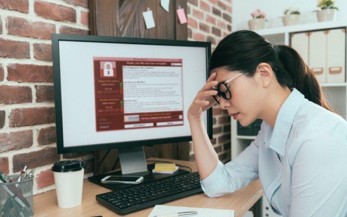 ransomware-stress